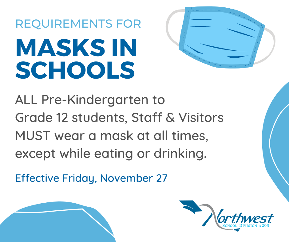 Mask Guidelines Nov 27.png