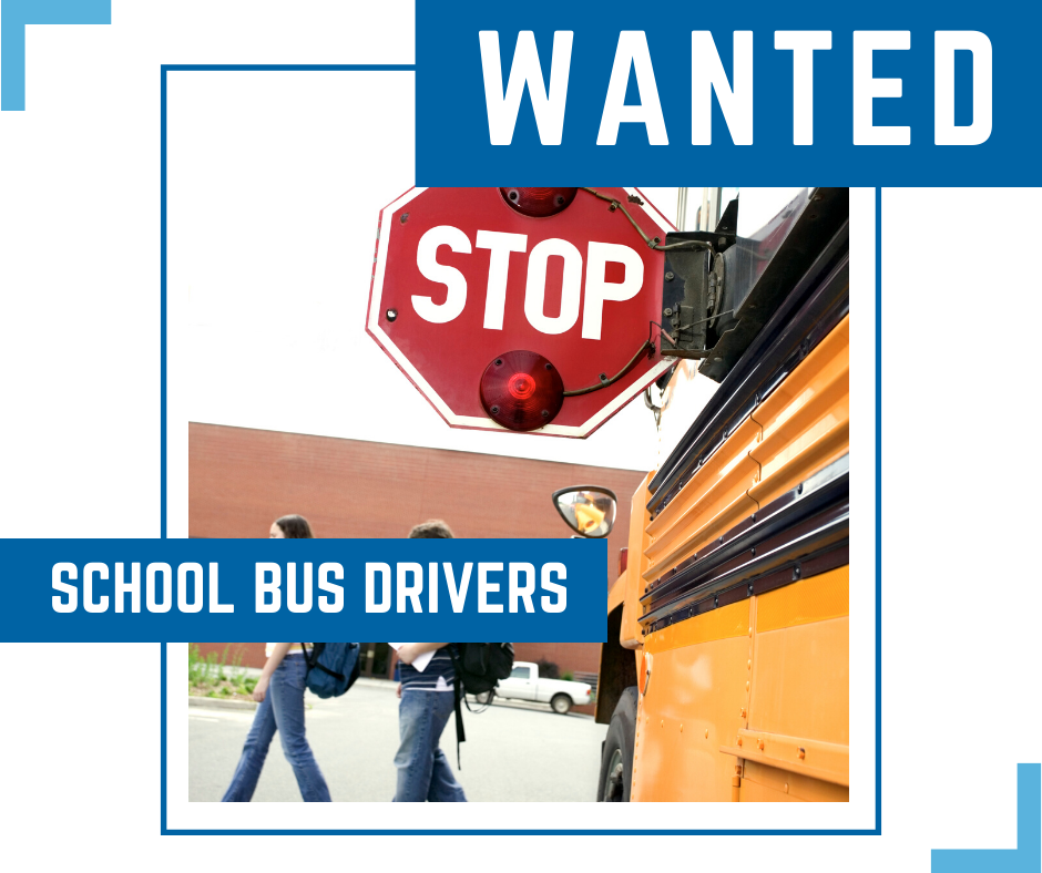 bus drivers wanted.png