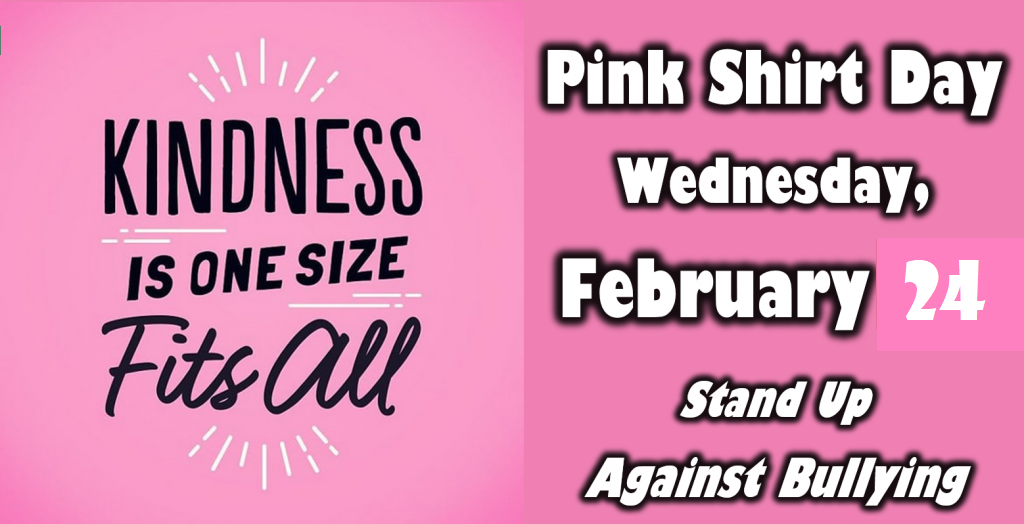 2020-Pink-Shirt-Day-Feb-26-1024x524.png